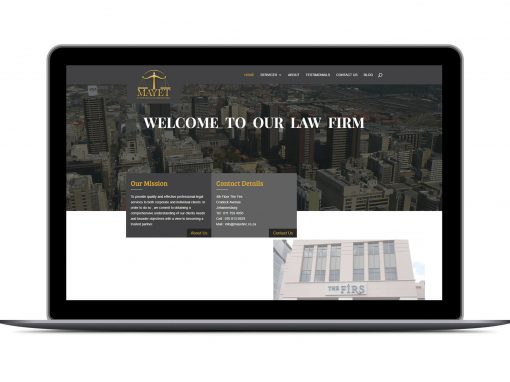 Mayet Attorneys Incorporated
