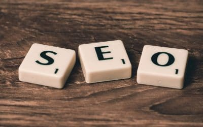 6 Simple tips to boost your SEO in 2018