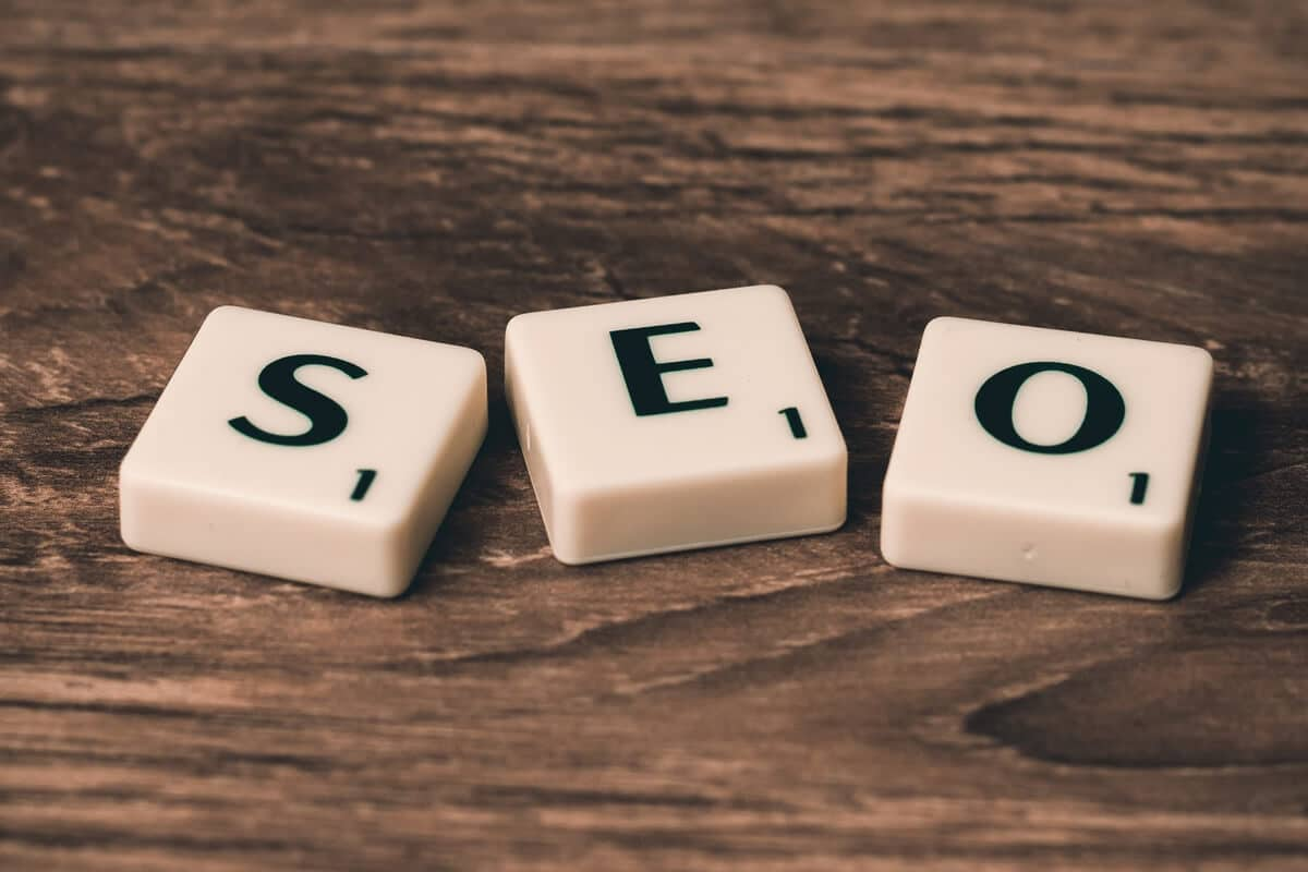 6 Simple tips to boost your SEO in 2020