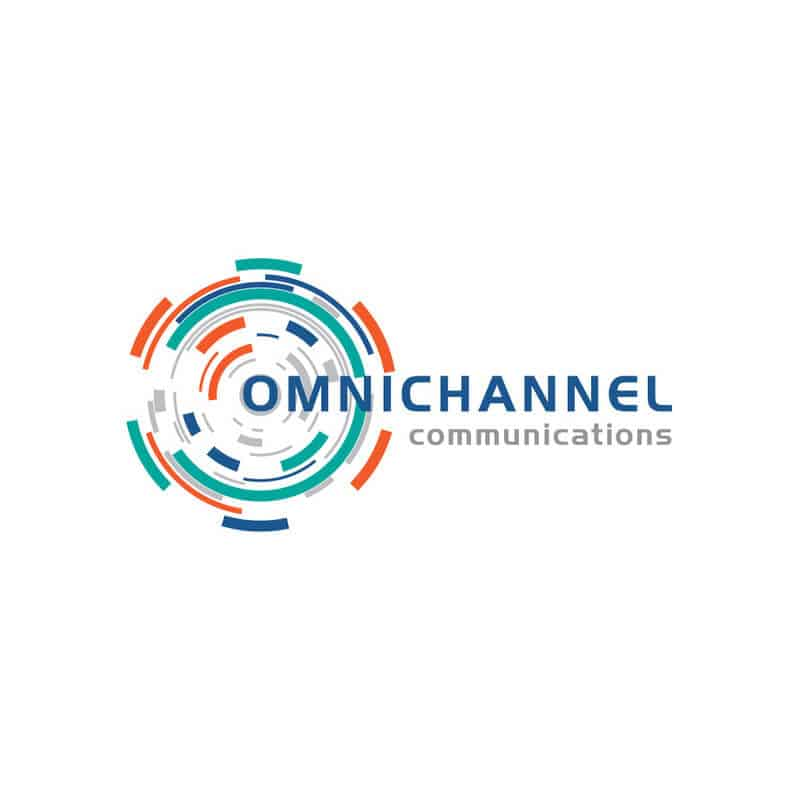 Web Design for Omnichannel Communications