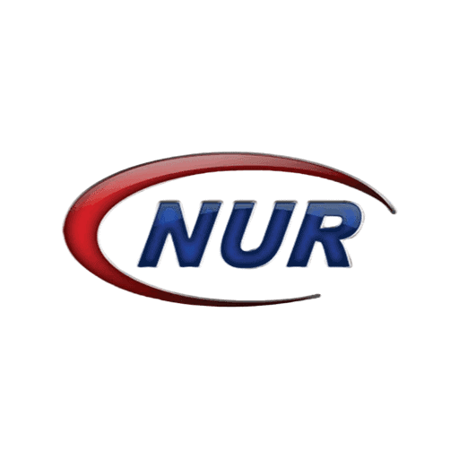 NUR Products